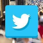 Evoluzione di Twitter
