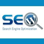 Inserire articoli SEO in Wordpress