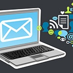 Glossario nell'email marketing
