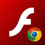 Google Chrome elimina Flash per HTML5