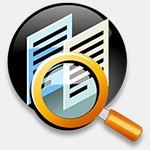 phpMyAdmin: ricerca alias articoli duplicati in Joomla
