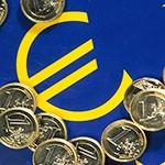 Paesi della Comunità Economica Europea