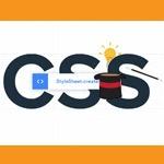 Tricks CSS che semplificano il design