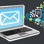 Glossario nell'email marketing